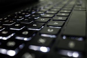 reparacion ordenadores sant boi