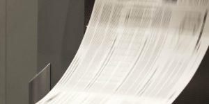 Imprenta Digital sant boi de llobregat