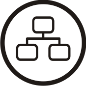 redes informaticas zz grup